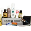Luxury Barber Shaving and Grooming Kits