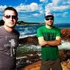 Badfish – Up to 48% Off Sublime Tribute Concert