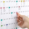 Up To 72% Off 2021 Wall Planner   Groupon
