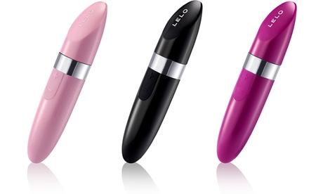 LELO MIA 2 Rechargeable Lipstick Vibrator c79a7cbc-8cda-11e7-9e1d-00259069d868