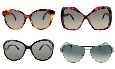 Designer Sunglasses For  designer sunglasses groupon