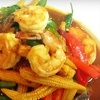 Up to 57% Off at Thai Corner Kitchen