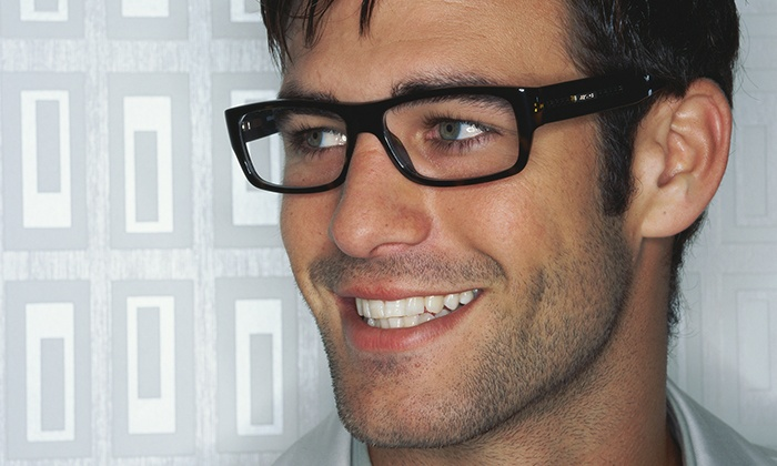 Stanton Optical - Uptown: $30 for an Eye Exam ($45 Value) and $200 Toward Eyewear at Stanton Optical ($245 Value)