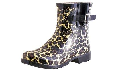 d03bdfea6d90 image placeholder Nomad Footwear Women s Printed Rain Boots