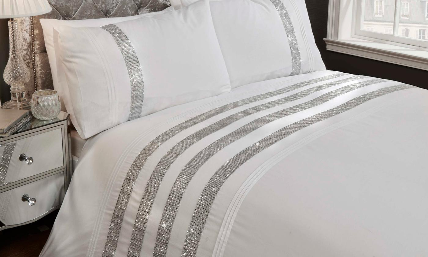 rapport-home-duvet-cover-set