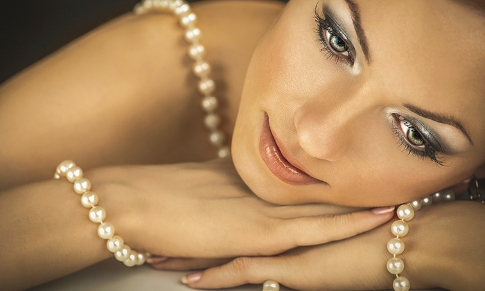 The Fountain Clinic - Independence: $149 for 20 Units of Botox at The Fountain Clinic ($300 Value)