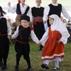 Up to 55% Off The St. Augustine Greek Festival