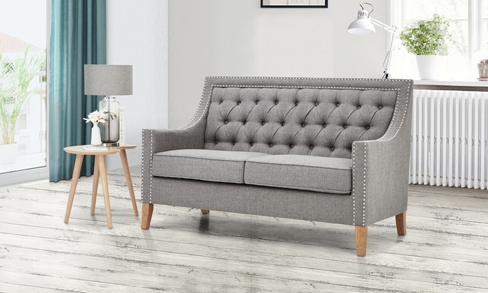 montpellier sofa collection