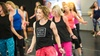 Up to 55% Off Classes at SHiNE DANCE FITNESS