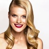 Up to 43% Off Conditioning Treatments and Blowouts