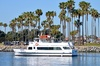 Cruise San Diego - Cruise San Diego: 75-Minute Boat Cruise for One, Two, Four, or Six with Cruise San Diego (Up to 61% Off)