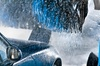Up to 41% Off Exterior Car Wash at FASTPASS Car Wash and Gas