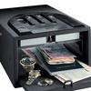 GunVault Biometric MiniVault