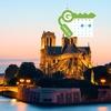 Paryż: pokój comfort ze śniadaniem