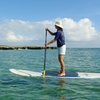 Up to 49% Off Full-Day Water Sport Rentals