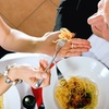Up to 56% Off Romantic Dinner with Private Chef