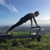 Reformer Pilates - 2 Classes