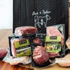 Up to 37% Off One ButcherBox with Bacon