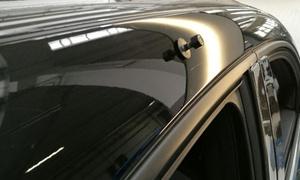 TGroup: Riparazione auto fino a 3 danni o ammaccature più igenizzazione all'officina TGroup a Roma (sconto fino a 73%)