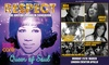 RESPECT – The Aretha Franklin Songbook
