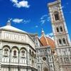 Tour audioguidato di Firenze