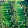 Up to 39% Off Golf at River Spirit Golf Club