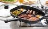 Cooks Professional Multi-Pan