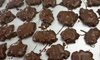 Can you say Chocolate - Mooresville: Chocolate Treats at Can You Say Chocolate (Up to 47% Off). Two Options Available.