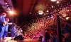Imagination Movers –Up to 51% Off Children's Concert