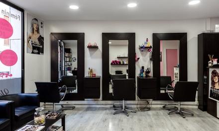 Offres Coiffure: Économisez Jusqu\'à 70% en Promos chez votre ...