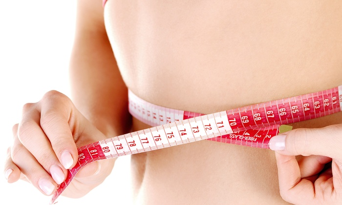 Florida Laser Weight Loss - Sunrise: $79 for One i-Lipo Noninvasive Fat-Reduction Treatment from Florida Laser Weight Loss ($300 Value)