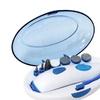 Manicure and Pedicure System (11-Piece)
