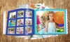 Personalised Photobook