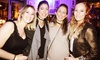 London Party Pub Crawl - Multiple Locations: London Pub Crawl For Up to Six People With London Party Pub Crawl (Up to 47% Off)