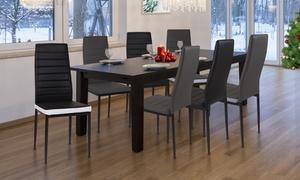 Set de Chaises pour salle à manger