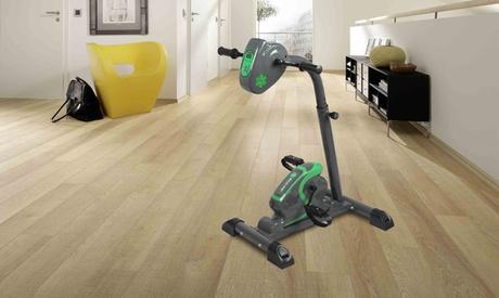 """1 o 2 bicicletas Eléctricas, """"Happy Hands & Legs"""" ECO-802 desde 158,99 € (hasta 84% de descuento)"""