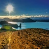 ✈ 8-Day Ecuador & Galápagos Vacation w/Air from Pacific Holidays