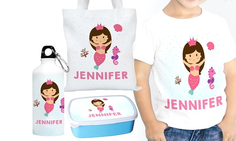Monogram Online Personalized Kids' Accessories 36f669be-7735-4b0d-9065-d31556be3e41