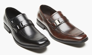 Unlisted by Kenneth Cole Men's City Loafers