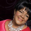 Shirley Caesar– Up to 45% Off Gospel Concert