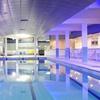 Ingresso Spa e piscine