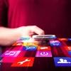 e-Curso de aplicación móvil