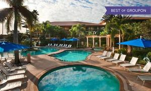 64% Off at The Spa at PGA National Resort at The Spa at PGA National Resort, plus 9.0% Cash Back from Ebates.