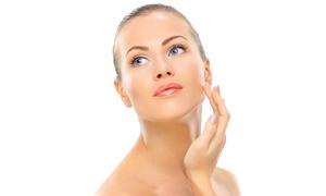 Luxozen: 1 ou 2 soins visage radiofréquence dès 29 € au centre Luxozen