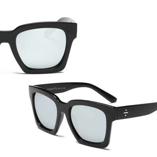 38af30bb65d6b MK Betled Collection Women s Woodlike-Frame or Wayfarer Sunglasses ...