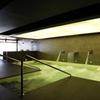 Hervás: habitación doble o twin con spa