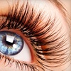 Up to 52% Off Eyelash Extensions at Salon Flor