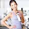Up to 72% Off Unlimited Group Training Sessions