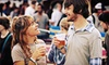 Up to 47% Off All Colorado Beer Festival