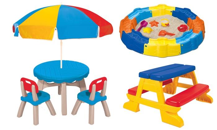 e45f219015 Giochi per bambini Colibrì | Groupon Goods